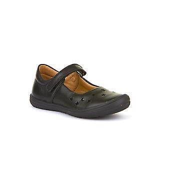 FRODDO G3140109 Mary Jane sko med stjerner