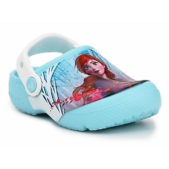 Crocs Disney Frozen 2 2061674O9 universal summer infants shoes