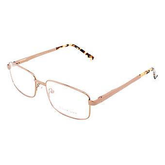 Unisex'Spectacle frame My Glasses And Me 41432-C2 (ø 55 mm)