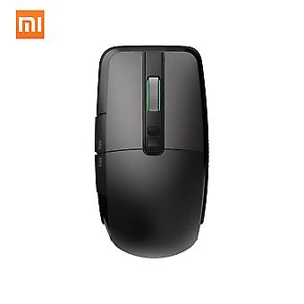 Gaming Computer Wireless Mouse Gamer Tragbare Mäuse