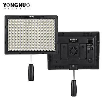 YONGNUO YN600S LED Video Light Lamp