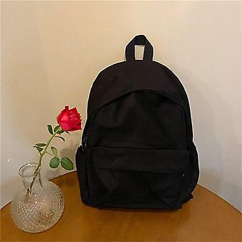 Simple Tutorial Bags Lovely For Young People's Backpack
