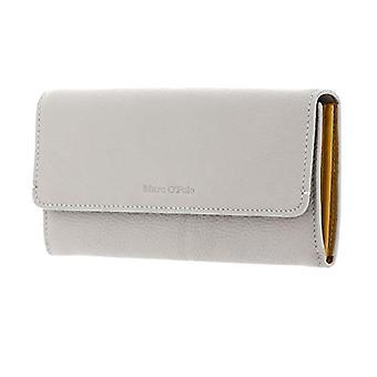 マーク・オポロ・ダフネ、女性の財布、白い食いしん坊、ワンサイズ