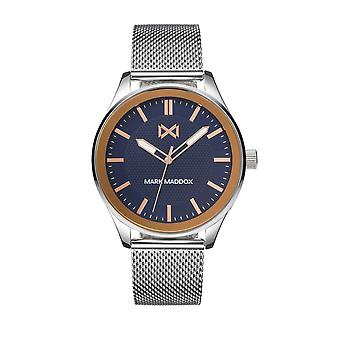 MARK MADDOX - NEW COLLECTION Mod. HM7139-37, Model: HM7139-37