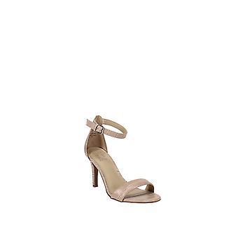 Naturalizer | Leah Dress Sandals