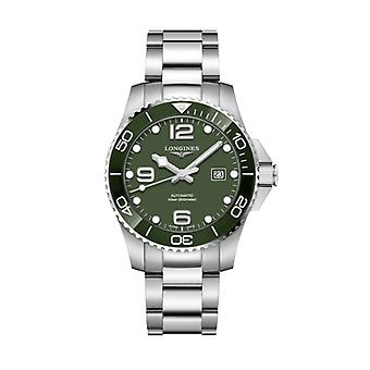 <strong>LONGINES WATCHES Mod. L37824066, L37824066</strong>#!!#
