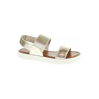 Marco Tozzi 222836030960 zapatos universales de verano para mujer