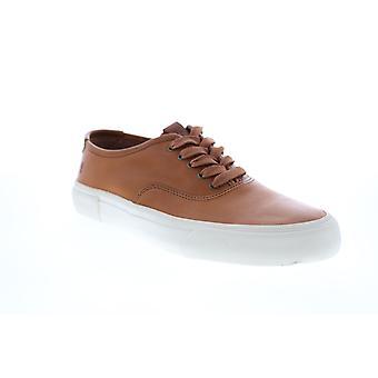 Frye Adult Mens Ludlow Bal Oxford Lifestyle Sneakers