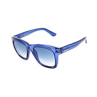 Valentino eyewear sunglasses 886895244114