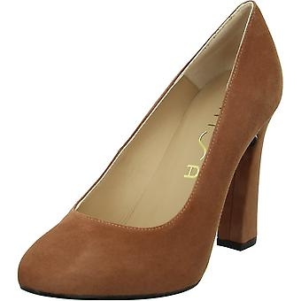 UNISA Patric F21 PATRICF21KSTIFFANY ellegant all year women shoes