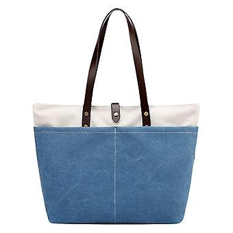 Large Tote Bag For Daily Purpose