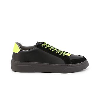 Duca di morrone - nathan - chaussures homme