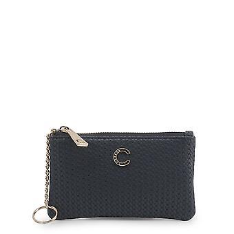 Carrera Jeans - Plånböcker kvinnor FLORENCE_CB4178