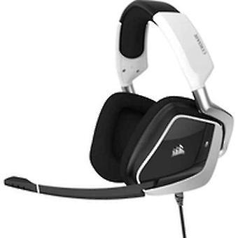 Gaming Headset Corsair VOID ELITE RGB