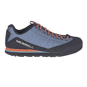 Chaussures de marche Merrell Catalyst Storm - AW21
