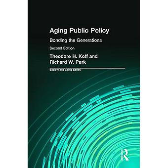 Aging Public Policy