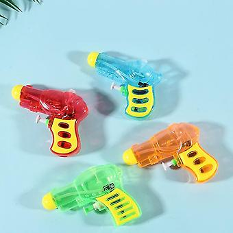 Mini vízi játék-blaster gyerekek spriccel beach