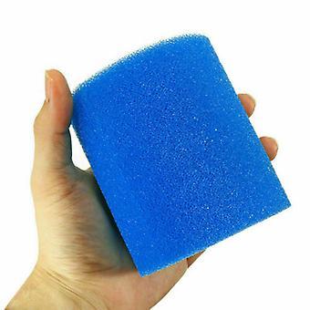 Lay In Clean Spa Hot Tub S1 Washable Bio Foam Vi Lazy Filter