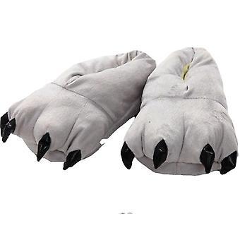 Obuv Labky Totoro Puchate R. 39