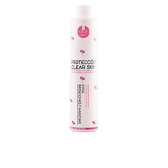 Alexandre kozmetika Natura Color Protección tiszta bőr 250 ml nők
