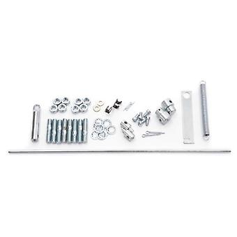 Edelbrock 7097 Throttle Linkage Kit
