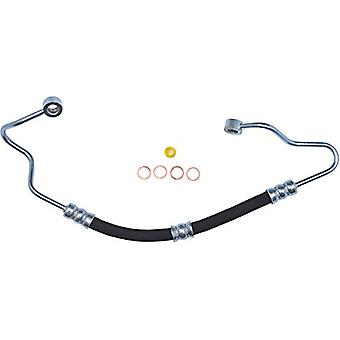 363220 Pressure Line Power Steering Assembly