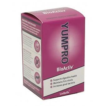 Yumpro Bioactiv-300 таблетки