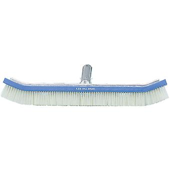 "A&B Brush 3010 18"" Standard Wall Brush"
