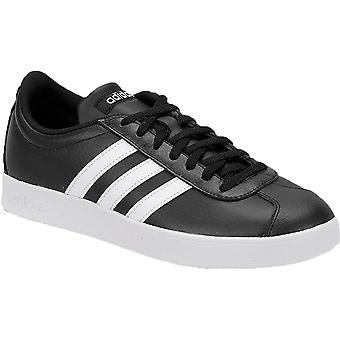 Adidas VL Court 20 B43814 universal all year men shoes