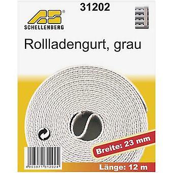 Schellenberg 31202 bælte kompatibel med Schellenberg Maxi
