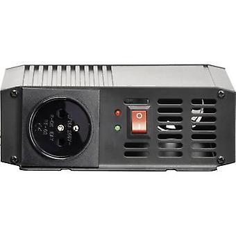 فولتكرافت العاكس PSW 300-24-F 300 W 24 V DC - 230 V AC