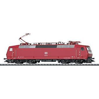 ट्रिक्स H0 T22686