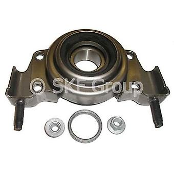 SKF HB88532 Center Support Bearing