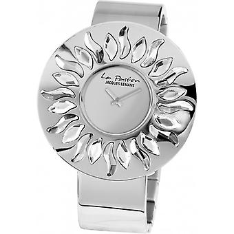 Jacques Lemans La Passion Collection 46mm Dial Watch
