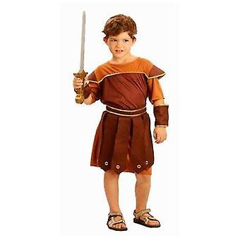 Bnov Roman Soldier drakt