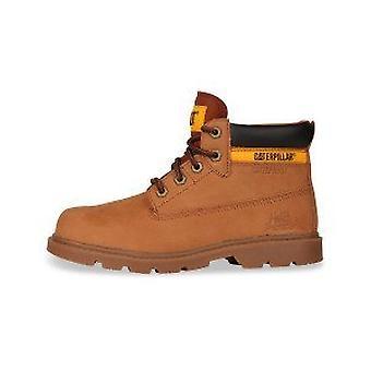 Caterpillar Colorado Plus WP P102350 universal skate shoes enfant toute l'année