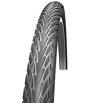 IMPAC TourPac bicycle tyres / / 50-507 (24 × 2, 00″)