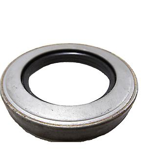 National Oil Seals 450098 Wheel Seal