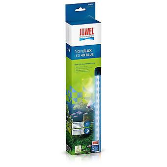 Juwel Novolux Led 40 Azul (Fish , Lighting , LED)