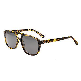 Simplify Torres Polarized Sunglasses - Tortoise/Black