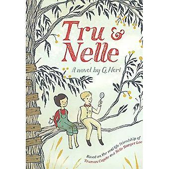 Tru och Nelle
