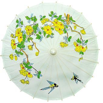 Parasol papir