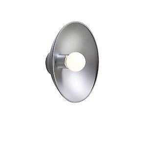 Herstal - draai muur lichte Graphite afwerking 3076170132