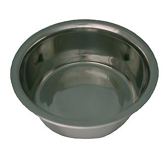Dog Life Stainless Steel Bowl