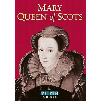 Mary Queen of Scots von Angela Royston - 9780853729952 Buch