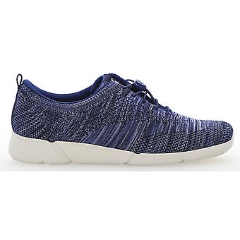 Gabor Trainer - Boost 84.184