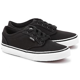 Vans Atwood VKI5187 skateboard tutto l'anno scarpe per bambini