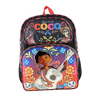 Backpack - Disney - Coco Music Land 16