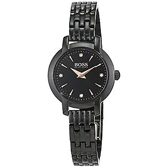 Hugo BOSS Clock Woman ref. 1502387
