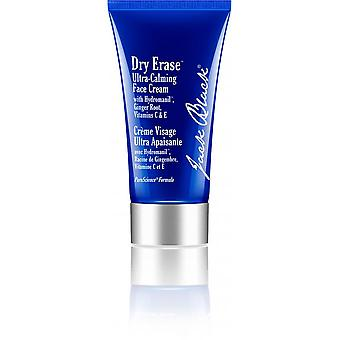 Creating Moisturizing and Soothing - Non Grasse